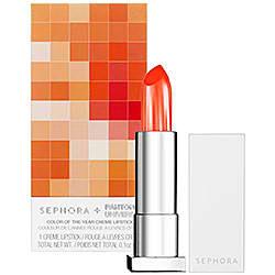 Tangerine Tango; Sephora