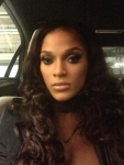 """Joseline Hernandez is being sued by former """"Love and Hip Hop Atlanta"""" cast member Althea for the reunion brawl that occurred a few months ago. She testified under oath in court yesterday and revealed details about the show being scripted."""